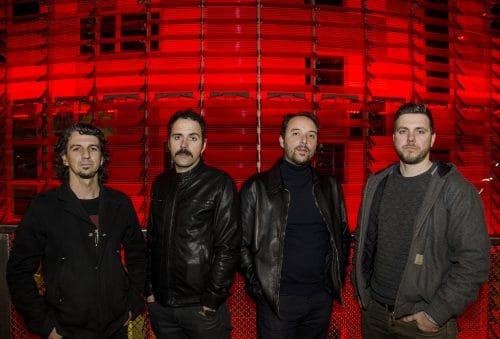 Foto de Marc Durán