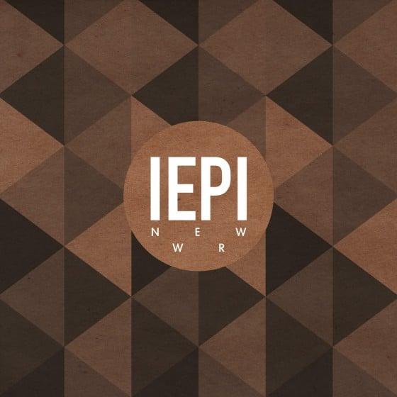 IEPI-peque_orchard