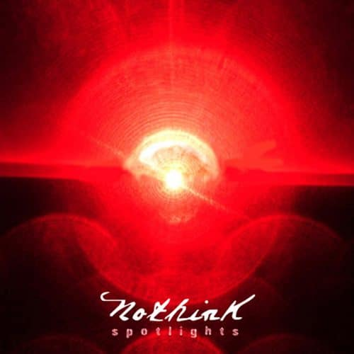 Nothink - Spotlights