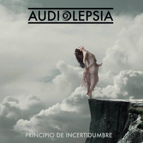 Audiolepsia