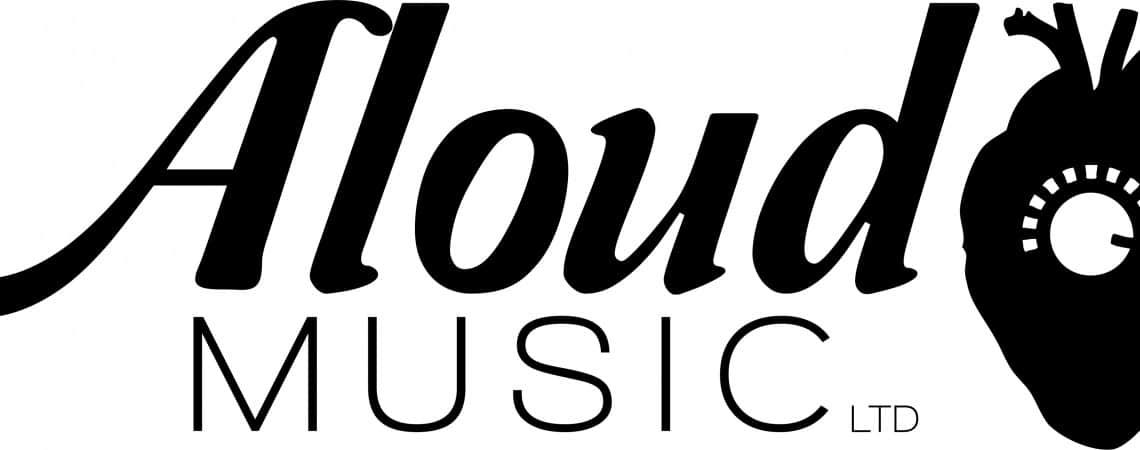 Nuevo logo, nueva web