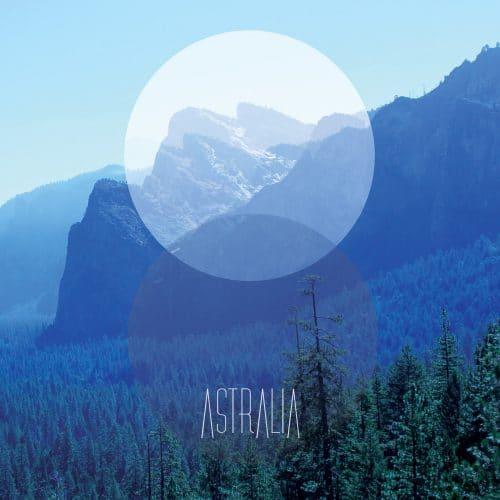 Astralia-Atlas 1500