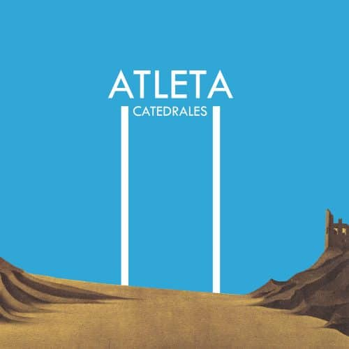 AtletA - Catedrales