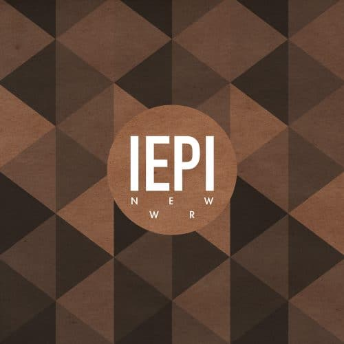 IEPI-peque_orchard