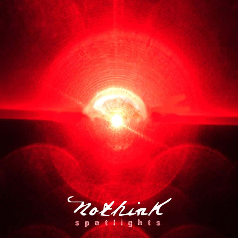 Resultado de imagen de nothink spotlights