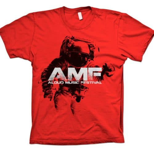 AMF13