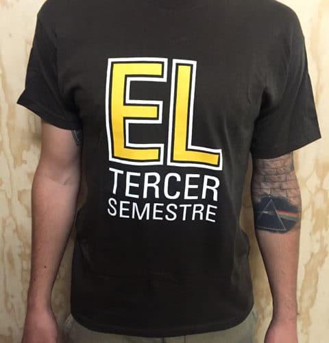 ETS_Tshirt_ - 1 (1)