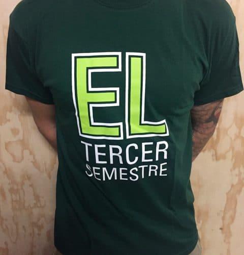 ETS_Tshirt_ - 3 (1)