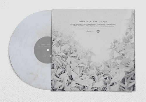 Vinyl-mockup-template012