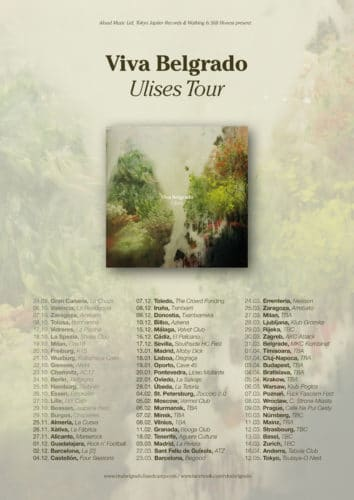 ulises-tour-hasta-japon