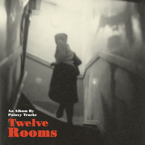 12rooms
