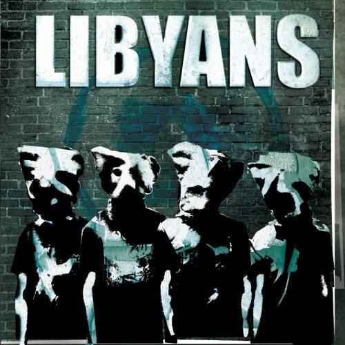 Libyans
