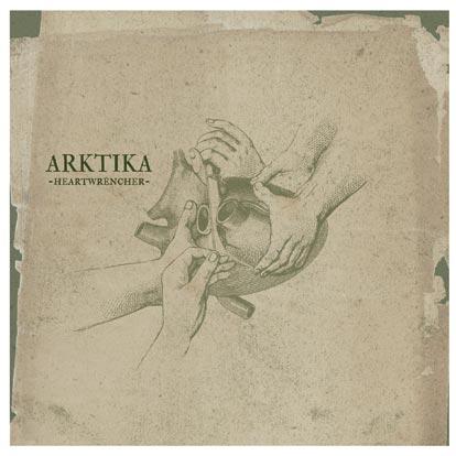 arkitka