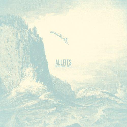 allfits