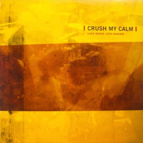crushmycalm