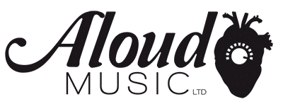 Aloud Music