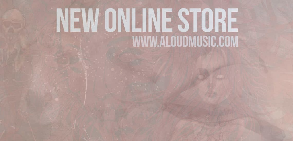 New offers in our online store!